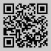 易拉展/易拉寶,各式展架,摺疊目錄架,告示牌,海報&立牌輸出服務-捷特印大圖網